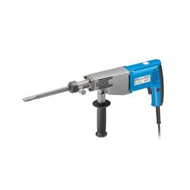 Hammer scalpellatore baier - bmh 622 profess. - with point and chisel