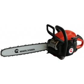 Chainsaw maruyama slaughter - mcv5100s - cc. 50 - bar 46