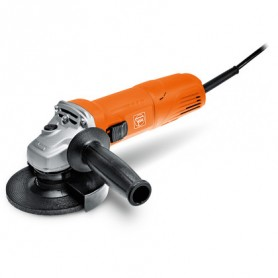 Angle grinder fein - wsg 7-115 professional
