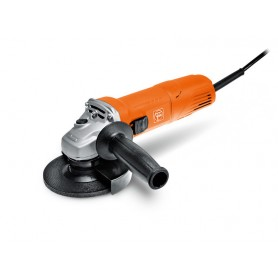 Angle grinder fein - wsg 7-125 professional