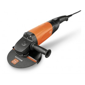 Angle grinder fein - wsg 20-230 - professional