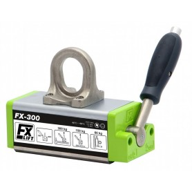 Lift the magnetic vega fx - kg. 300 90° fx - universal-germany