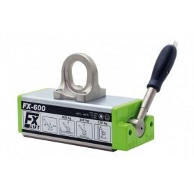 Lift the magnetic vega fx - kg. 600 90° fx - universal-germany