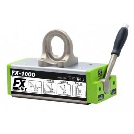 Lift the magnetic vega fx - kg.1000 90° - fx - universal-germany