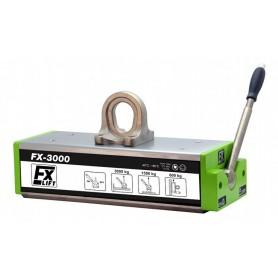 Lift the magnetic vega fx - kg.3000 90° fx - universal-germany