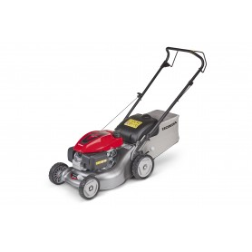 Mower Honda push - hrg 416 pk - new 2020