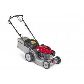 Mower Honda traction - hrg 416 sk - new 2020