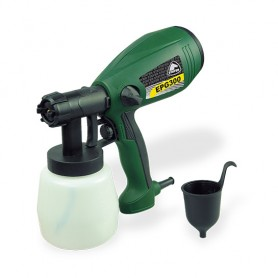 Gun painting stayer - epg 300 - semi-professional