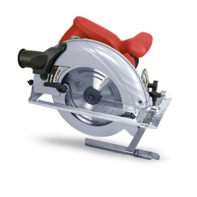 Circular saw hand-stayer - cp 190 c - semi-professional
