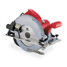 Circular saw hand-stayer - cp 236 - semi-professional