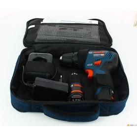 Drill bosch - gsb 12v-30 -