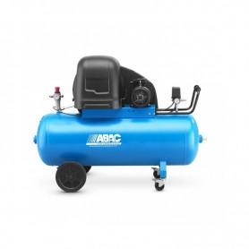 Compressor abac - hp.4-lt.270 - pro a39b/270 ct4