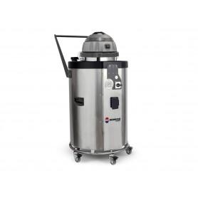 Steam cleaner professional - bm2 ursa major - 10 bar-190°c-230-c/accessories