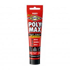 Bostik poly max high tack - gr.165 hose - white