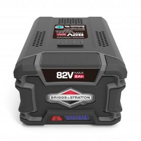 Battery b&d grin - prt-0855 - 5ah
