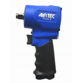 "Impact wrench airtec - mod.458 - 1/2"" - 104 mm"