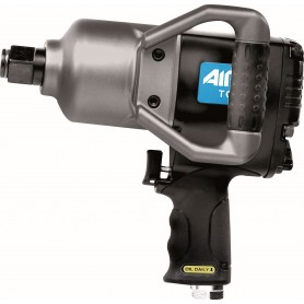 Impact wrench airtec - mod.820 - 1""