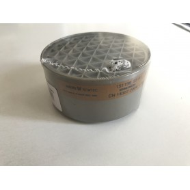 Filter for mask mask for i - 93/a1 - organic vapours
