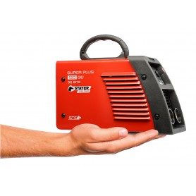 Welding super plus 120 ge k - stayer -