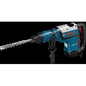 Hammer drill bosch - gbh 8-45 d -
