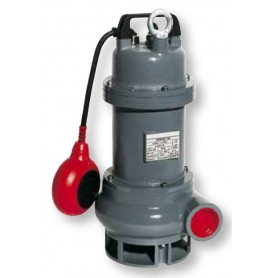 Electric pump comex - vortex 140 -