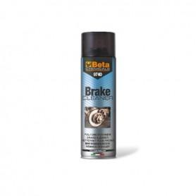 Brake cleaner beta - 9740 - ml.500 *action 20*