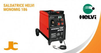 Looking for a wire welder continuous semi-professional?